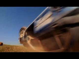Smallville - 3 Doors Down - Kryptonite