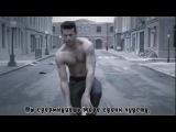 Jay Khan - Nackt