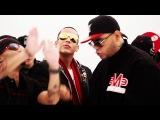 Daddy Yankee - Llegamos A La Disco (Feat. Nengo Flow, Baby Rasta Y Gringo, De La Ghetto, Arcangel, Kendo Kaponi, Alex Kyza, Farr