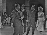 1963 - Голубой огонек (Часть 2)