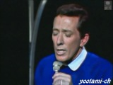 Andy Williams - Michelle