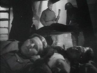 Скачать песню из кинофильма два бойца