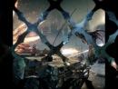 Crysis 2 oreginal traller
