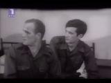 Kad_sam_bio_vojnik_01-Dobro_nam_dosli.avi-YT-f18I2ZyvDUBPAA.mp4