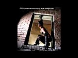 «CATOWAN» под музыку ♪♫ Klaus Badelt - Felineious Assult 2 (OST Женщина-кошка). Picrolla