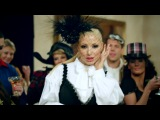 Болгарская Музыка - Bulgarian Music - Cvetelina Yaneva -