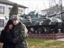 Для тебя мой любимый солдатик=))