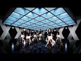 MV: After School - Diva (Japan Dance Version)