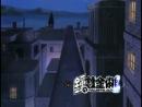 Стальной Алхимик  Цельнометаллический Алхимик  Fullmetal Alchemist - 10 серия 1 сезон [Озвучка: 2x2]