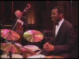 Kenny Drew - You dont know what love is