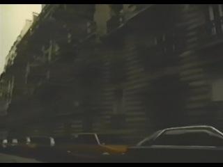 Документально-публицистический фильм Станислава Говорухина: