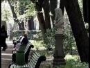 А в старом парке...- ст. Вадима Шефнера Злата Раздолина Композитор, автор - исполнитель