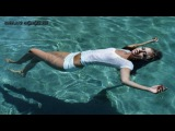 Ocean Lab - Clear Blue Water (Above &amp Beyond Remix) HD