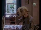 Энн из поместья Зеленые крыши 1ый фильм 1 серия
