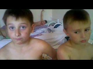 Splendid! THIS vk.com biqle.ru nudism boys kissing?