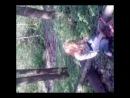 CD-MAX-Ужасы в лесу -(ПАРОДИЯ на мультфильм Каролина в стране КОШМАРОВ)
