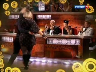 ток-шоу