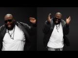 Ace Hood ft Rick Ross, Lil Wayne - Hustle Hard