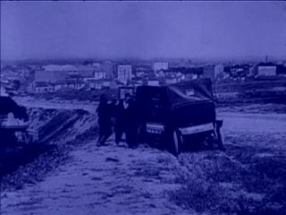 Вампиры (1915) (Les vampires) 2 серия.