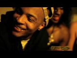 Lay me down (T.I. feat Rico Love)