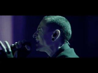 Клип группы Linkin Park для фильма «Президент Линкольн: Охотник на вампиров/Abraham Lincoln: Vampire Hunter»