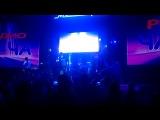 RadioЧАЧА 29.09.2013 - Песня орка перед боем