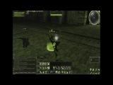 lineage 2 zombiro :D