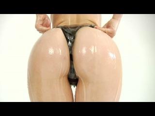 Стриптиз видео. Kagney Linn Karter. Из фильма Big wet asses 19