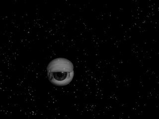 Сумеречная зона / The Twilight Zone (1959 – 1964)
