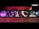 Sander van Doorn - Drink To Get Drunk крутейший клип и трек от Сандера ван Дорна
