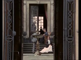 The Return of Sherlock Holmes: The Abbey Grange/ Возвращение Шерлока Холмса: Убийство в Эбби-Грэйндж (1986)