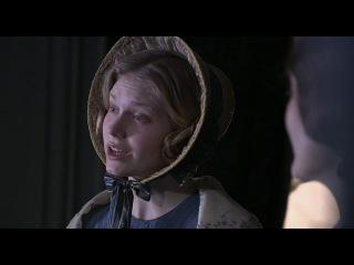 Холодный дом (2005) - 11 серия