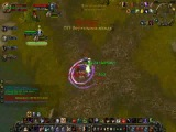 wowcircle logon3 x1 warrior pvp 80