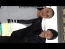 «братья и сестра=)» под музыку русско немецкий реп - Про настоящих друзей . Picrolla