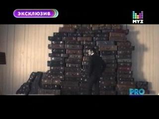 ЭКСКЛЮЗИВ НА МУЗе!!Филиии Киркоров - Мне Не Жаль