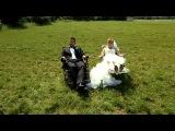 самая лучшая свадьба__просто смотри,она классная!!
