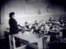 1977 г. Фильм Первый раз в первый класс. К 40-летию школы №8