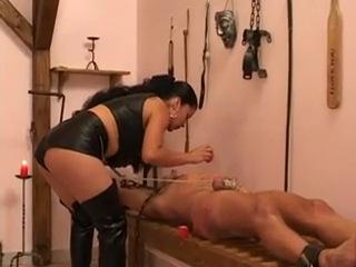 owk femdom erotische bilder sex