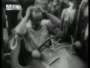 Величайшие автомобили - Мазерати| Greate cars - Maserati