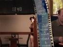 Лидия Красноружева - Голые и смешные - Японские суши для взрослых