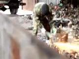 Bahh Tee Ft. Нигатив (Триада) - Ты Меня Не Стоишь (2010)