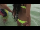 Kazantip 2012 Girls Dance Sex Beach Sunset (remake move Persitsky) Want A Gay 2010