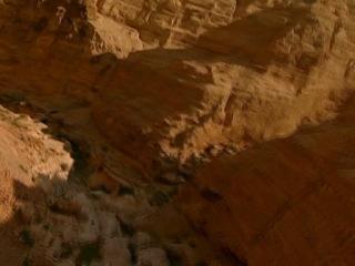 BBC: Апокалипсис древних цивилизаций. Смерть на берегах Нила