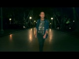 Damien Leith - Beautifull