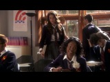 10 Things I Hate About You |