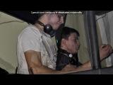Euphoria DJ's под музыку Utmost DJ's - Euphoria (Radio Mix). Picrolla