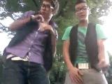 Jey Key & Gado...AAF to J-Kwon-Tipsy