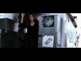 Mr. & Mrs. Smith (2005) - Acum online pe WwW.La-Film.Biz