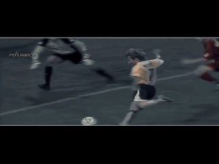 Павел Недвед - Легенда Ювентуса и сборной Чехии | Pavel Nedved - Juventus & Czech Legend [720p]