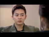 The Best Lee Soon Shin | Ты лучшая, Ли Сун Шин 23 [RUSSUB]